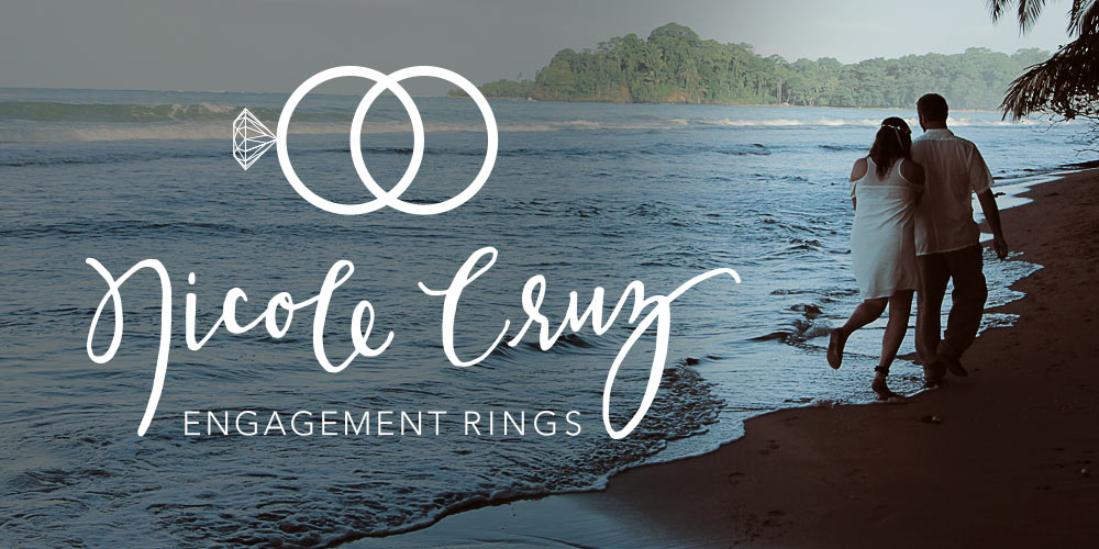 Nicole_Cruz_Engagement_Rings_Banner_10