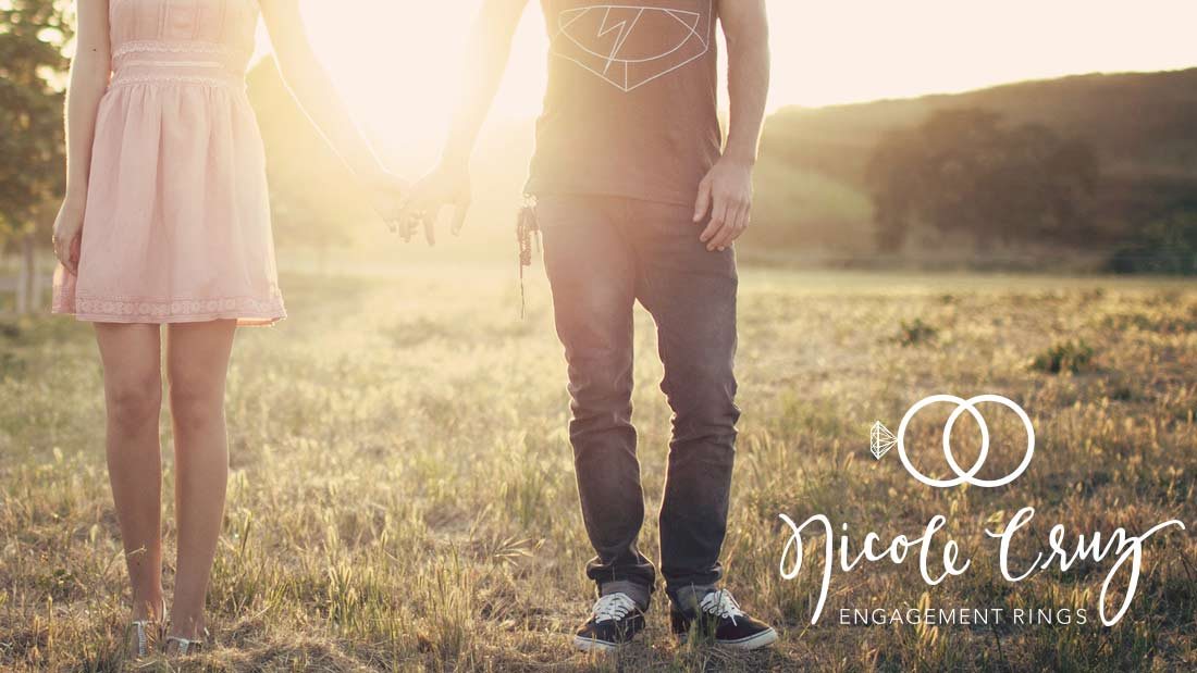 Nicole_Cruz_Engagement_Rings_Banner_blog_banner_01