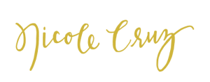 Nicole_Cruz_Engagement_Rings_Banner_about_banner_name_gold