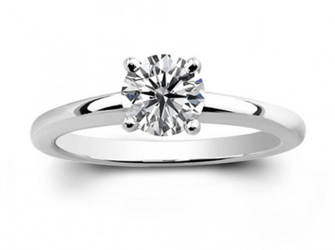 Nicole_Cruz_Engagement_Rings_Banner_gallery_02