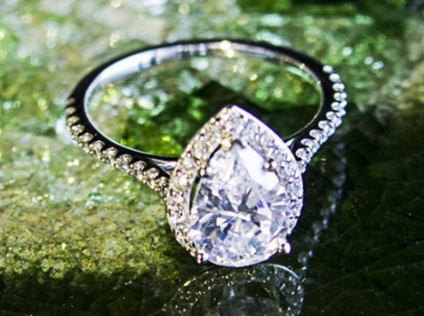 Nicole_Cruz_Engagement_Rings_Banner_gallery_07